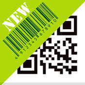 Fancy Scanner - Quick Scan of Business Barcode