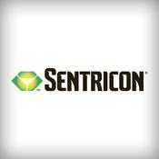 Sentricon® System -- Dow AgroSciences