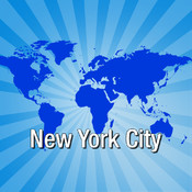 New York City Tour Guide Downloadable free downloadable mp3 songs