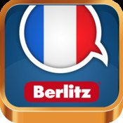 Berlitz® French Intensive - Comprehensive method to quickly master the language berlitz language
