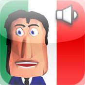 Italian Audio Dictionary - iLoveLingo.com