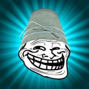 LOL Bucket - funny lolcats demotivational epic fail pics
