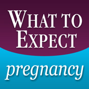 Pregnancy Tracker from WhatToExpect.com