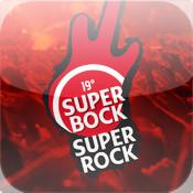 19 SBSR super
