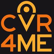 CVR4ME