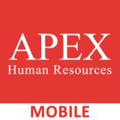 Apex HR