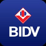 BIDV VM
