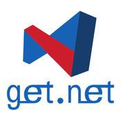 GET.NET net 1 1 2 0