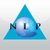 NLP Map