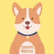 dogfive5