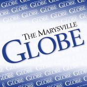 MV Globe