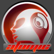 Atomic FM