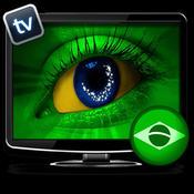 Brazil HD ipod tv
