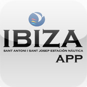 Ibiza App