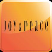 Joy&Peace moment