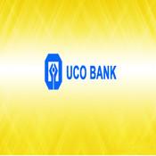 UCO mBank