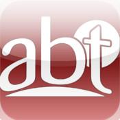 ABT Church