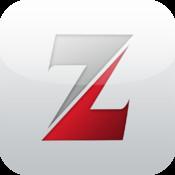 eaZymoney mobile phone tool mpt