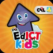 EDICT Kids