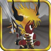 Epic Demon demon tools 2 47
