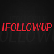 ifollowup