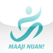 Maaji Nuan