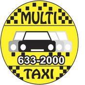 Multitaxi