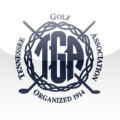 TGA Mobile swf to tga converter