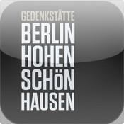 Berlin HSH