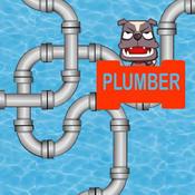 Plumber 2015 plumber crack