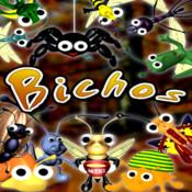 Bichos Kids