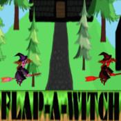 Flapa-Witch