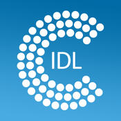 IDL Connect