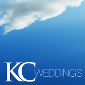KC Weddings artcarved wedding bands