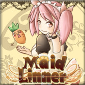 Maid Linner
