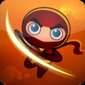 Ninja Guard ninja