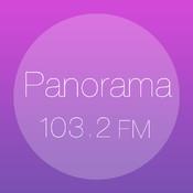 PanoramaFM. publish panorama