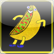 Taco Tickle