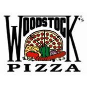 Woodstock`s woodstock chimes company