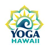Yoga Hawaii