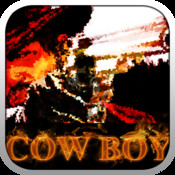AM COW BOY HD