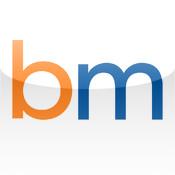 bankmecu app
