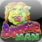 Boogieman CS