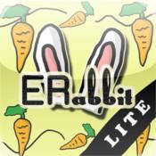 ERabbit Lite
