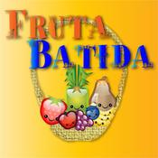 Fruta Batida