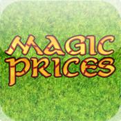 Magic Prices