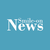 SmileOnNews