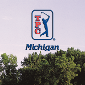 TPC Michigan championship
