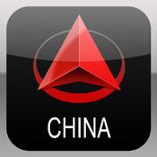 BringGo China google local search