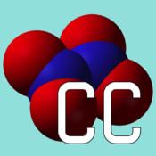 Chem Collider
